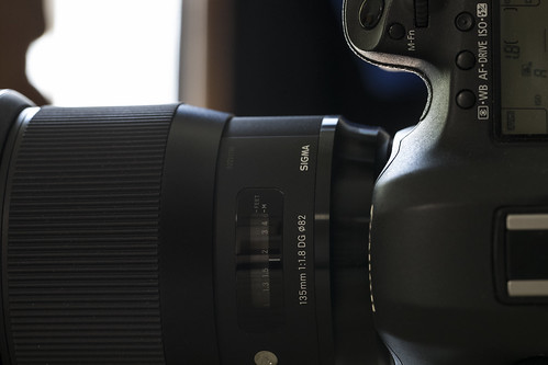 SIGMA 135mm F1.8 DG HSM | Art_04