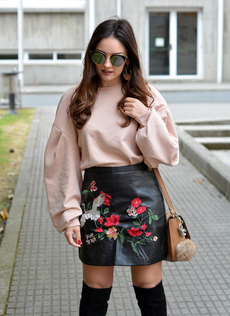 zara_lookbook_ootd_outfit_shein_03