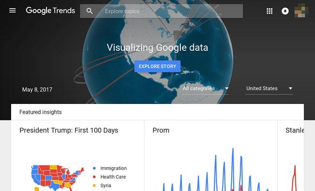 google-trends-01