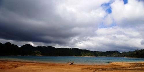 75 Lagunas Montebello (5)