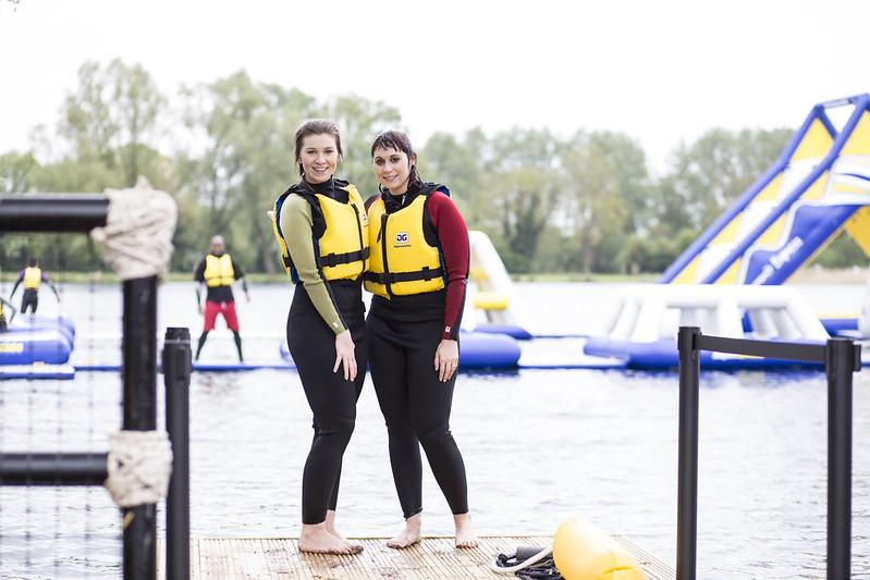 aqua park wyboston lakes_1