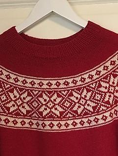 genseren2