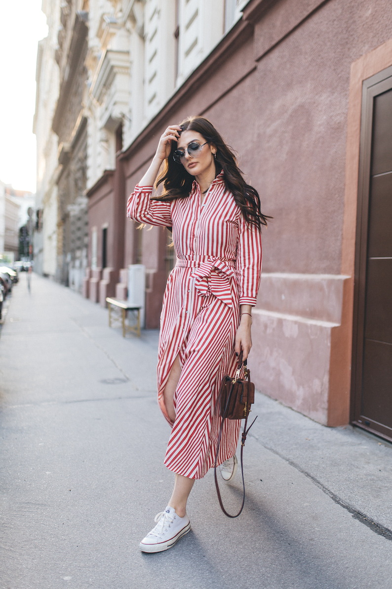 Red_Stripes_Dress_Zara-3