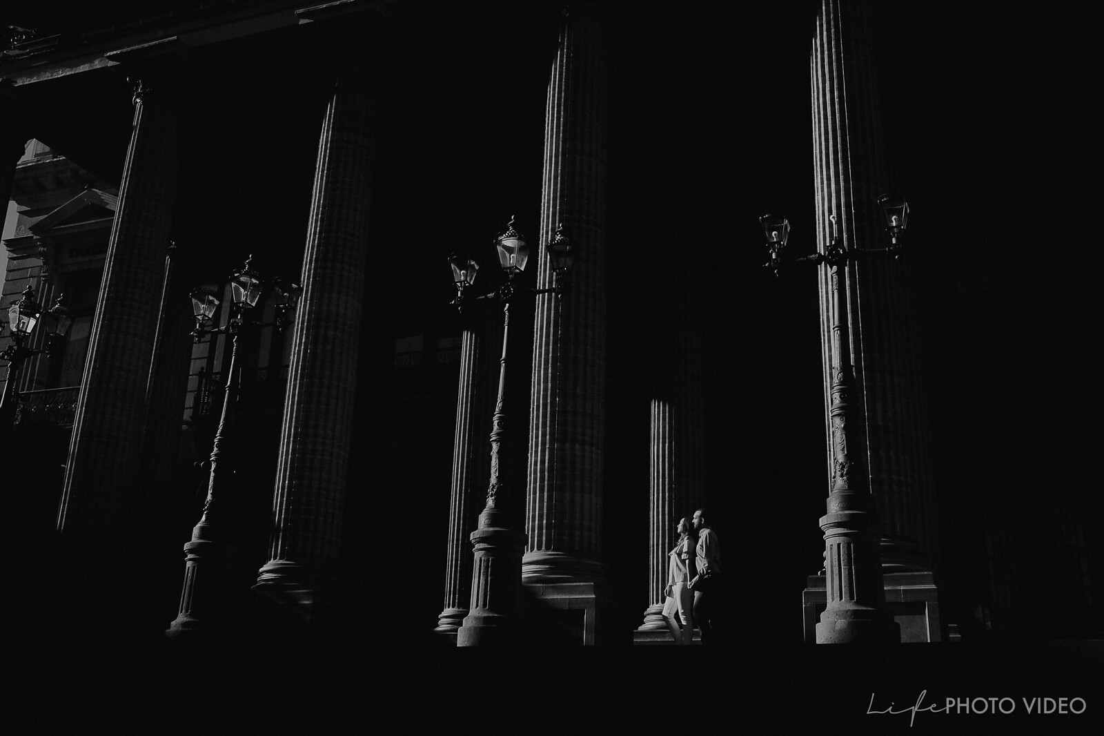 170128_Guanajuato_Wedding_Photographer_0001