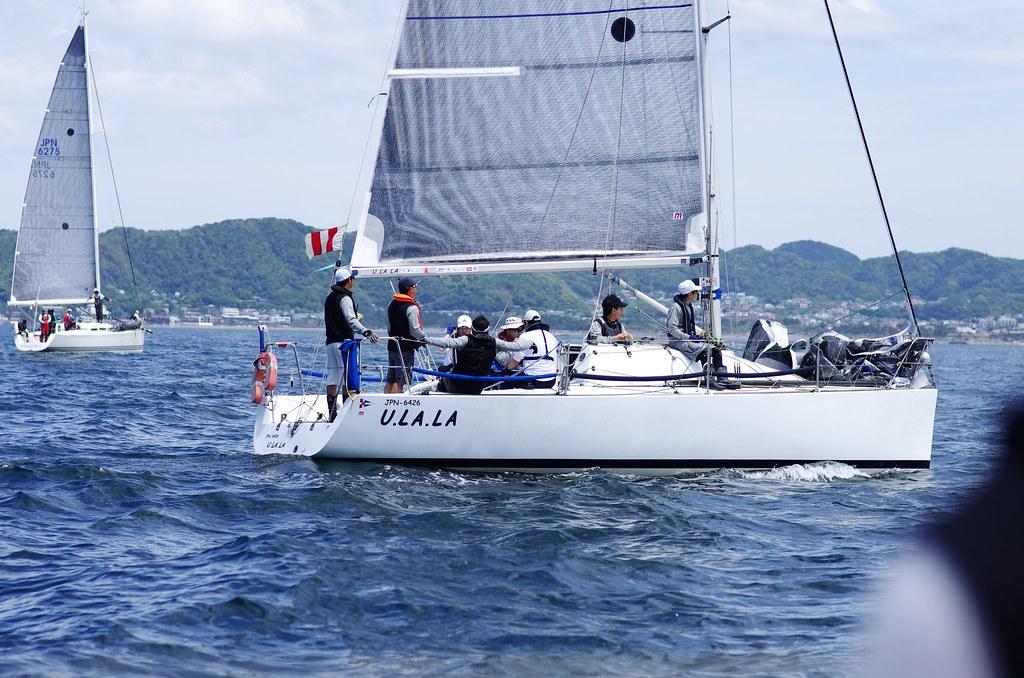 KAZ24023