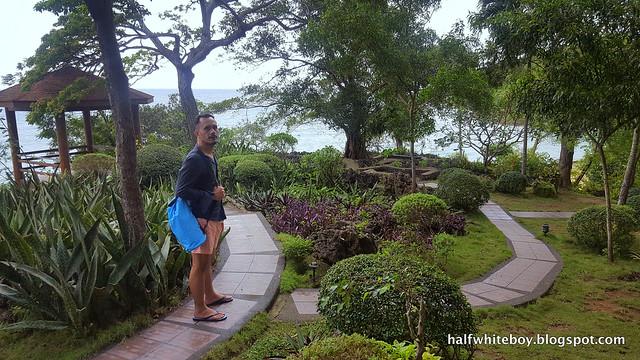 halfwhiteboy - baluarte park aloguinsan 04