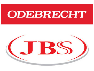 JBS-Odebrecht