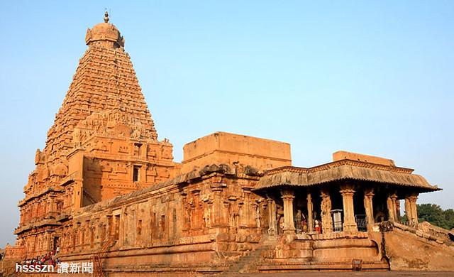 Brihadisvara_Temple