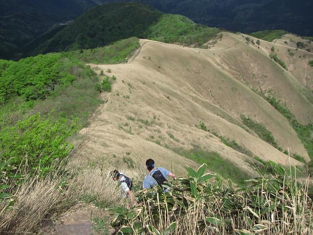 蒜山トレラン (97)