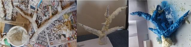 Set Making - Trees