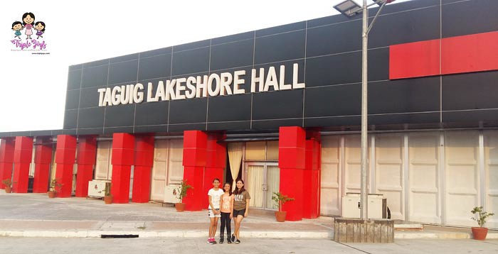 baga-taguig-lakeshore-food-barbecue-grill-escapade