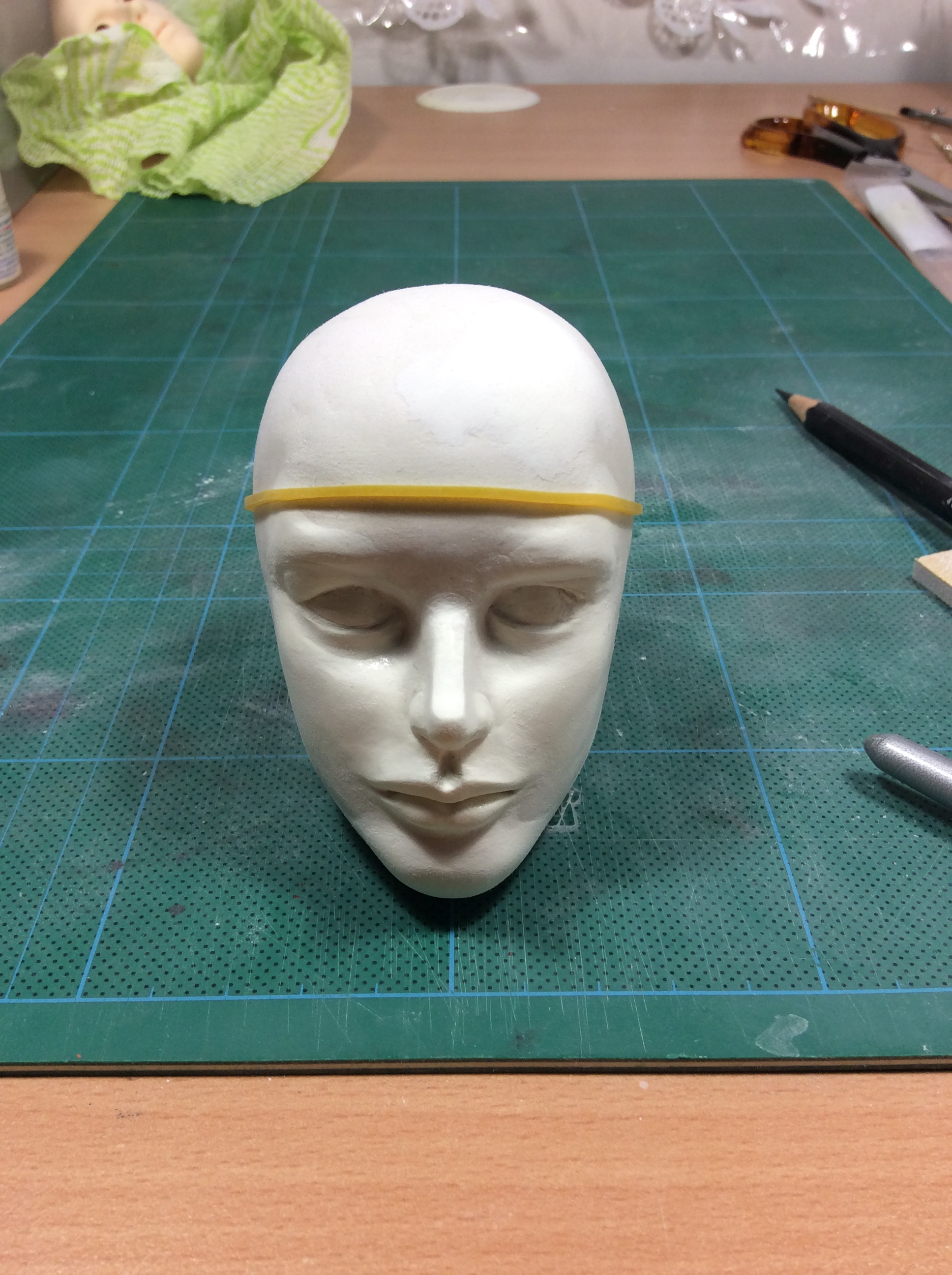 jemse---my-first-doll-head-making-progress-diary-part-3_32374294216_o