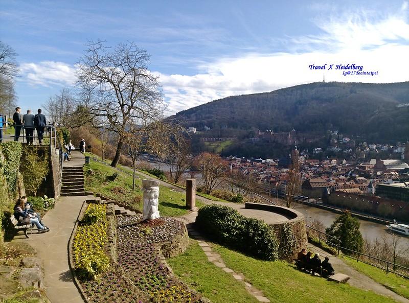 travel-heidelberg-germany-17docintaipei (6)