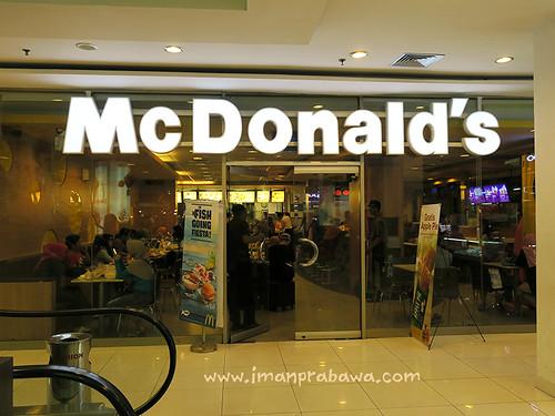 mc-donalds-arion-mall