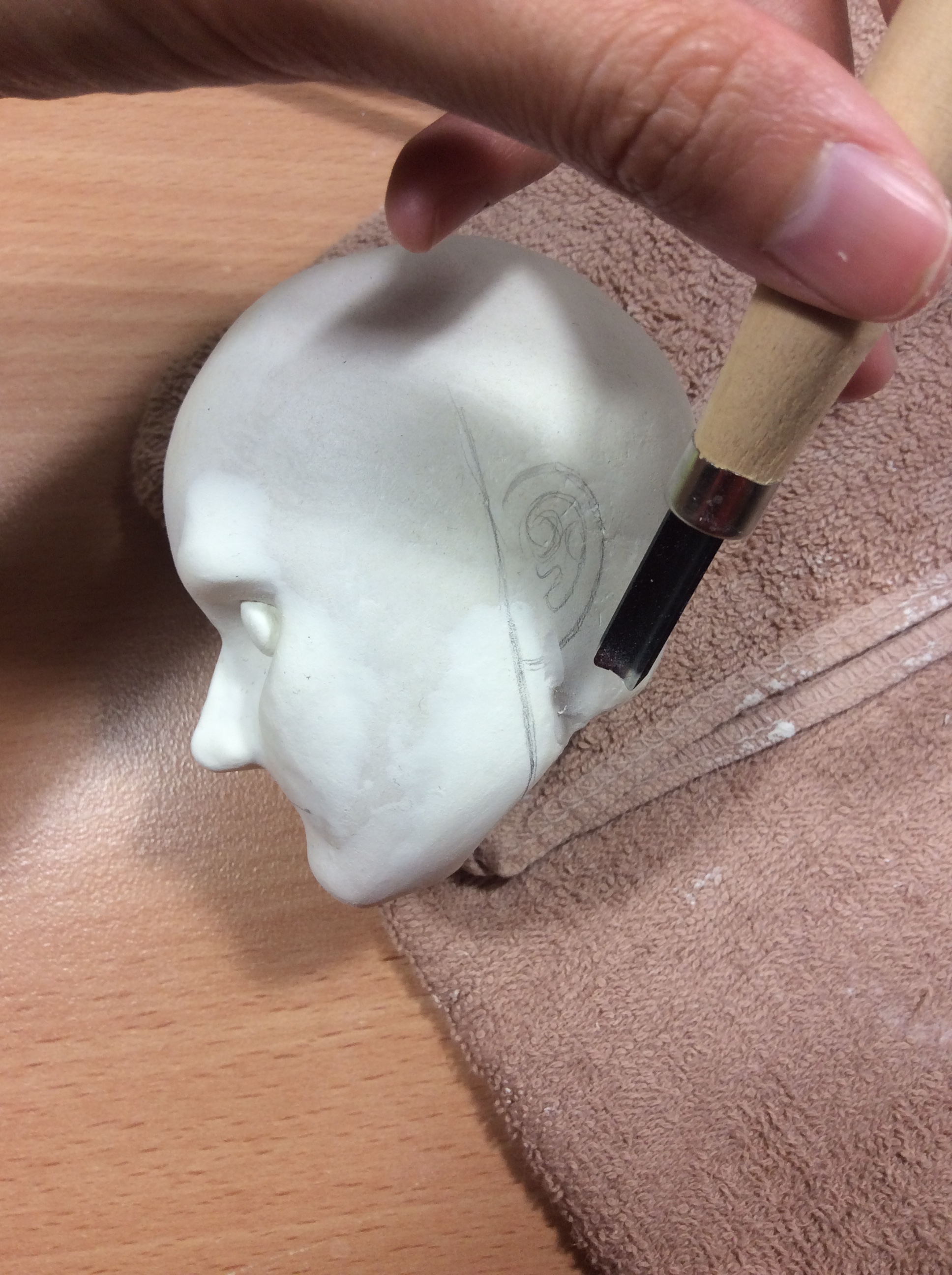 jemse---my-first-doll-head-making-progress-diary-part-2_32374193086_o