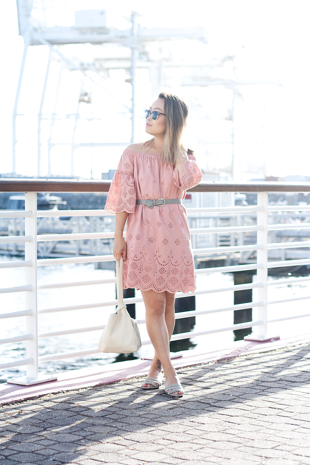 07madewell-eyelet-offshoulder-dress-sf-sanfrancisco-style-fashion