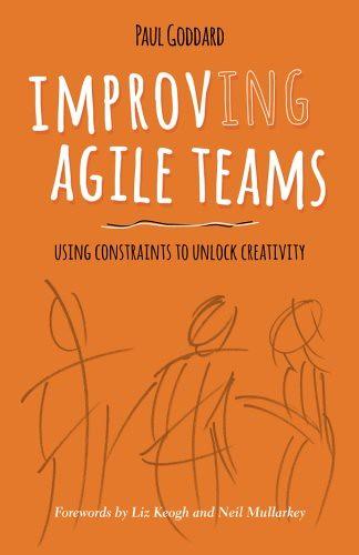 Improving Agile Teams