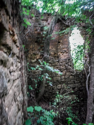 Bradley Mill on Long Cane Creek-017