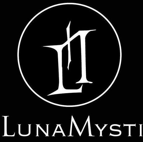 Luna Mysti