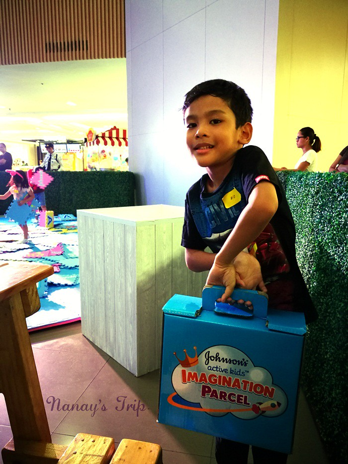 rio-johnsons-playcation-imagination-box