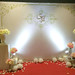 wedding decoration, wedding decoration rental, wedding decor, event decor, wedding decoration, event decoration