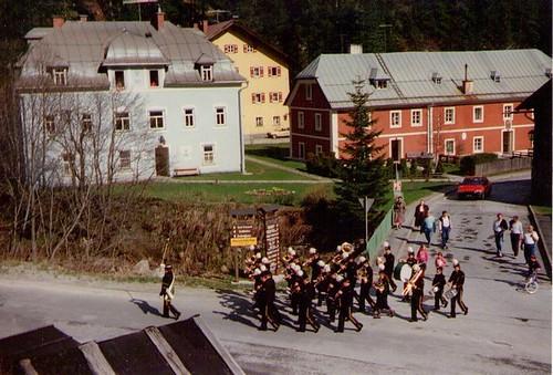 1990 - 1999