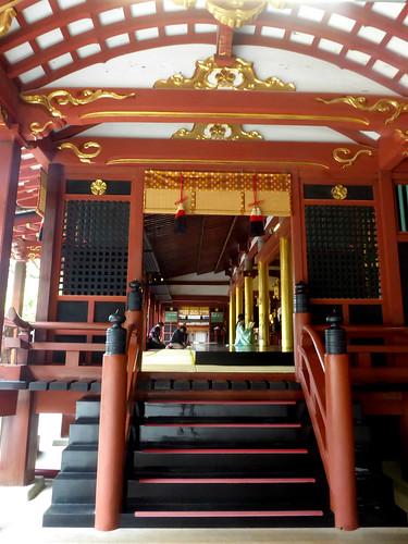 jp-fuk-region-dazaifu-temple Tenmangu (9)