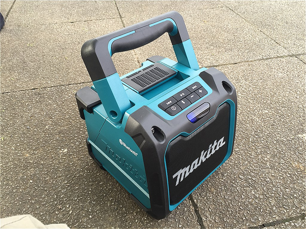Makita_MR200 (1)