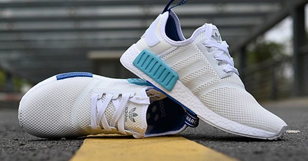 f955015636892 ... Pinned to Adidas NMD 1 Men Women Running Shoes on Pinterest