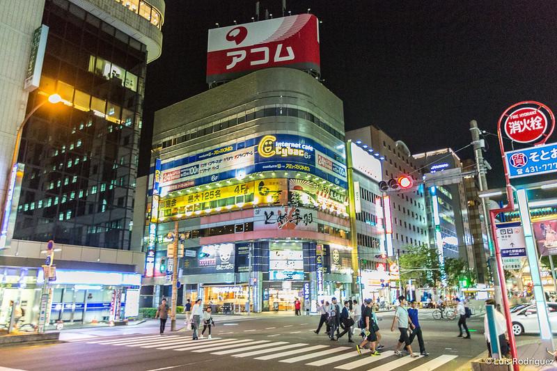 Fukuoka-9