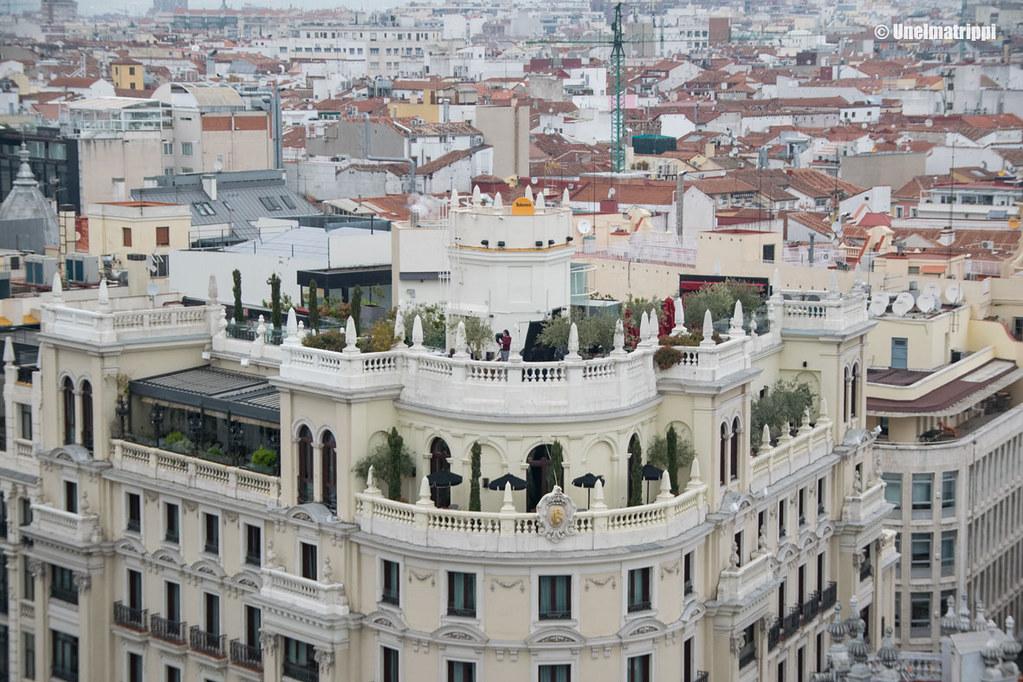 20170423-Unelmatrippi-Madrid-nakoalapaikat-DSC0670
