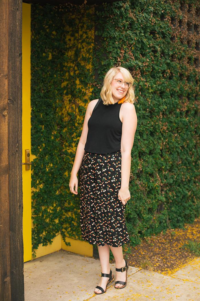 austin fashion blogger writes like a girl modcloth culottes10