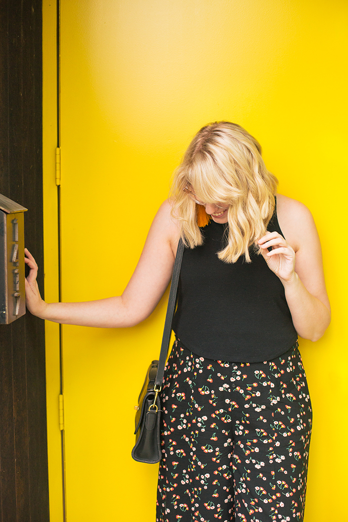 austin fashion blogger writes like a girl modcloth culottes19