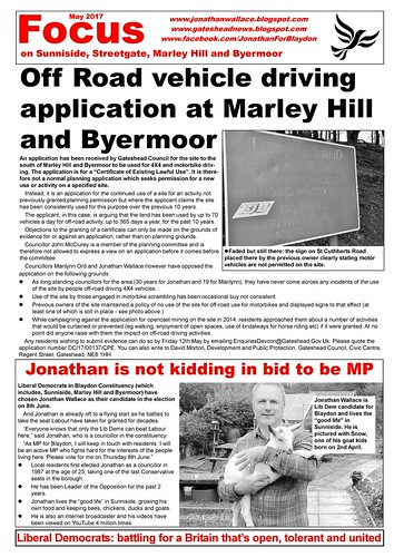Sunniside Focus May 17-page-0