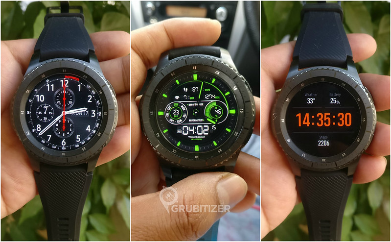 Watchfaces1