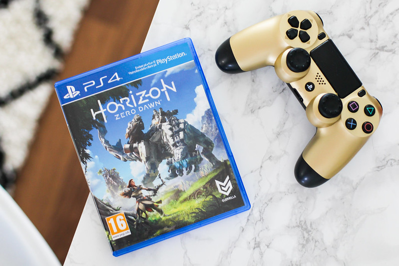 horizon zero dawn ps4 blogi 2