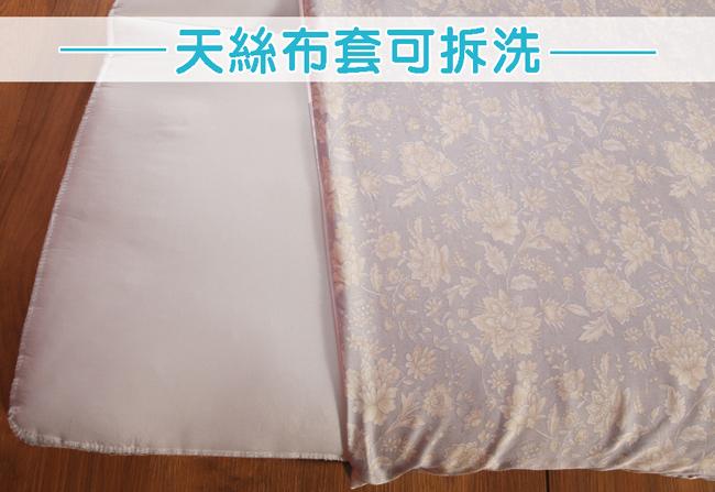 7-芳草幽夢