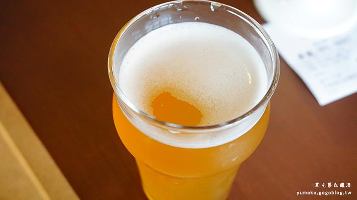 48蔡氏酒釀yumeko.gogoblog.tw
