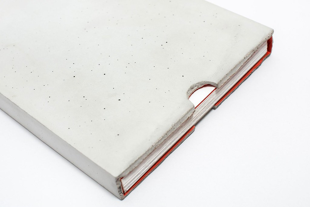 Concrete book. Concrete passages about closeness and coldness by Gábor Kasza Sundeno_12