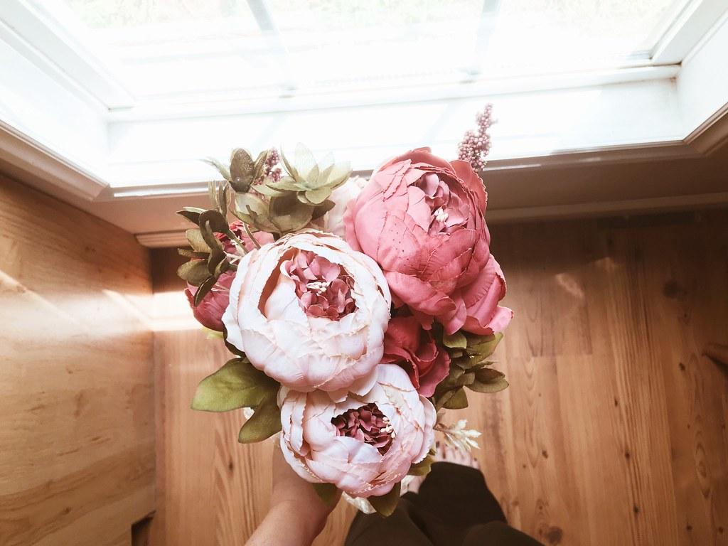 momsflowersformothersday2017