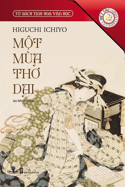 Một Mùa Thơ Dại - Higuchi Ichiyo