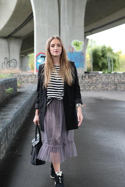 longblazer-whole-outfit-walk-wiebkembg