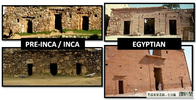 18Egyptian-Inca-triptych-temples