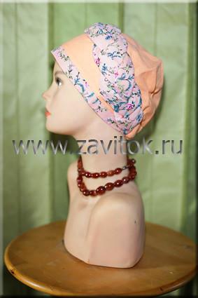 turban_Koca_213_d