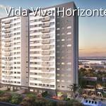 Vida Viva Horizonte | Navegantes | Porto Alegre