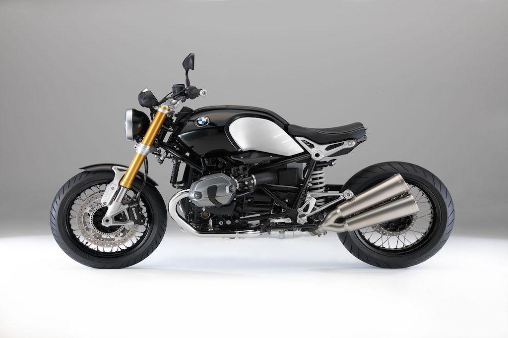 2014-BMW-RnineT4