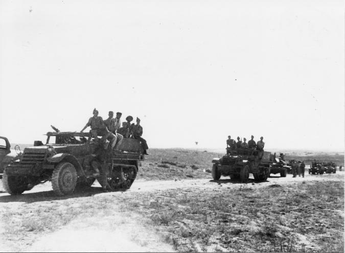 M3-halftrack-89btn-plm-3