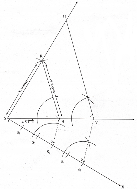 maharastra-board-class-10-solutions-for-geometry-Geometric-Constructions-ex-3-3-16