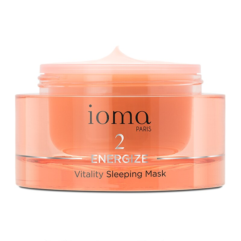 IOMA_Vitality_Sleeping_Mask_50ml_0_1487340483