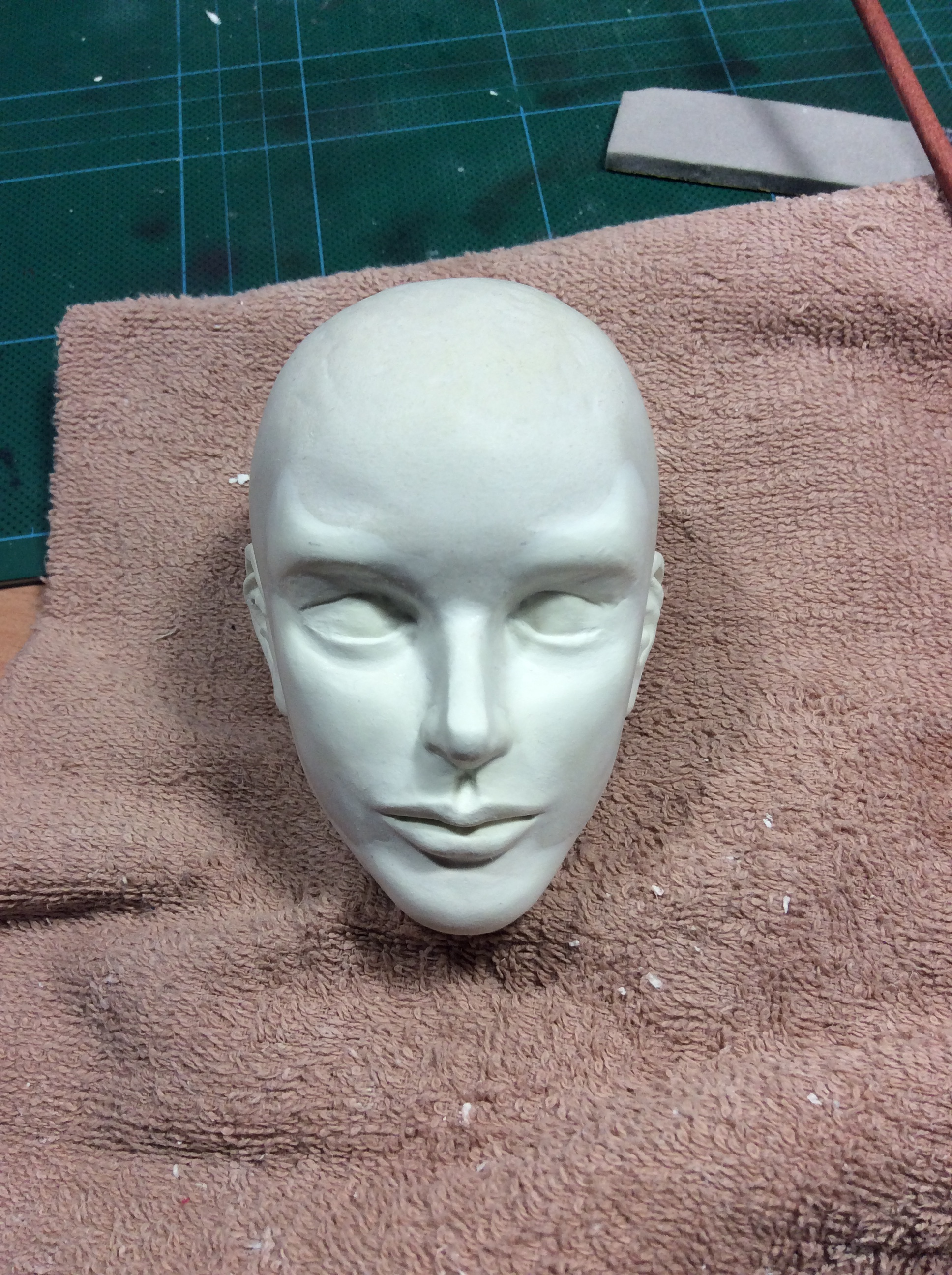 jemse---my-first-doll-head-making-progress-diary-part-3_31602561133_o